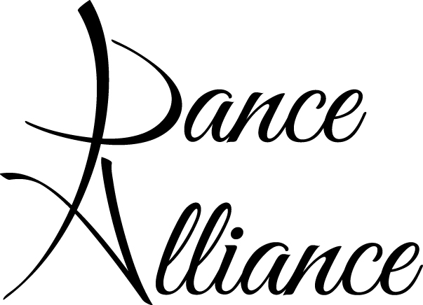 DANCE ALLIANCE - Dancers, choreographers, teachers, students, and lovers of dance sharing resources.
